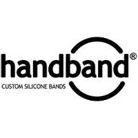 Handband coupons
