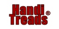 Handi-Treads coupons