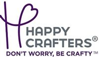 Happy Crafters coupons