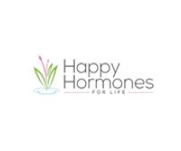 Happyhormonesforlife coupons