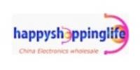Happyshoppinglife coupons