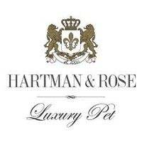Hartman & Rose coupons
