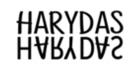 Harydas coupons