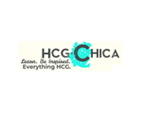 Hcgchica coupons