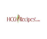 Hcgrecipes coupons