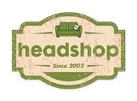 Headshop coupons