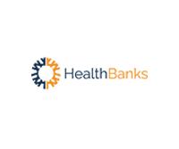HealthBanks coupons