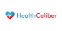 HealthCaliber coupons