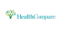 healthcompareorg coupons