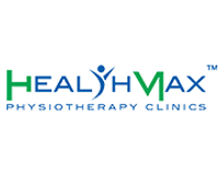 HealthMax coupons