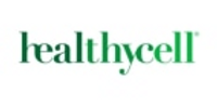 Healthycell coupons
