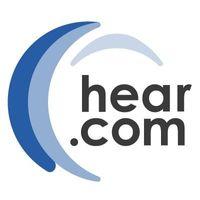 Hear.com coupons