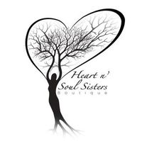 Heart n' Soul Sisters coupons