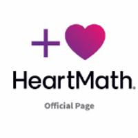 heartmathllc coupons