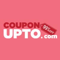 HeatShield coupons