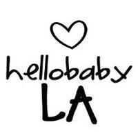 HellobabyLA coupons