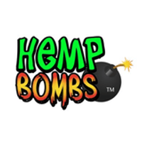 Hemp Bombs coupons