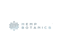 Hemp Botanics BAK coupons