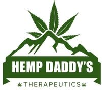 Hemp Daddy's coupons