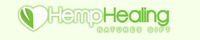 Hemp Healing coupons