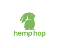 Hemp Hop coupons