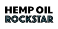 Hemp Oil Rockstar coupons