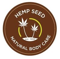 Hemp Seed Body Care coupons