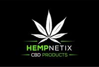 HempNetix coupons