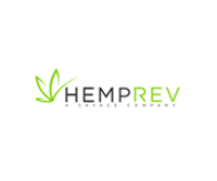 HempRev coupons