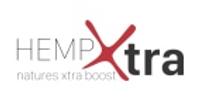 HempXtra coupons