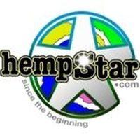 Hempstar coupons