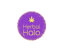 Herbal Halo coupons