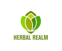 Herbal Realm coupons