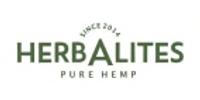 Herbalites coupons