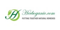 Herboganic coupons