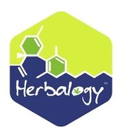 Herbology coupons
