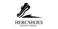 Hercshoes coupons