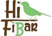 Hi-Fibar coupons