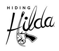 HidingHilda coupons