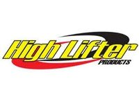High Lifter coupons