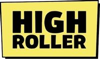 Highroller coupons