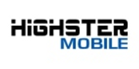 HighsterMobile coupons