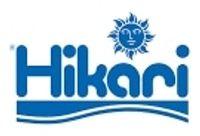 Hikari coupons