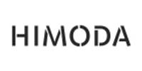 Himoda coupons