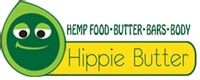 Hippie Butter coupons