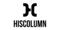HisColumn coupons