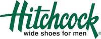 Hitchcock coupons