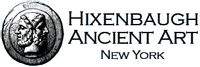 Hixenbaugh Ancient Art coupons