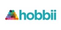 Hobbii coupons