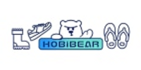 Hobibear coupons